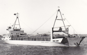 Nenny Carrier